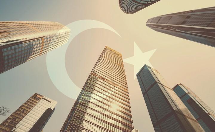 Türkiye'deki bilmeniz gereken en önemli BAE şirketleri