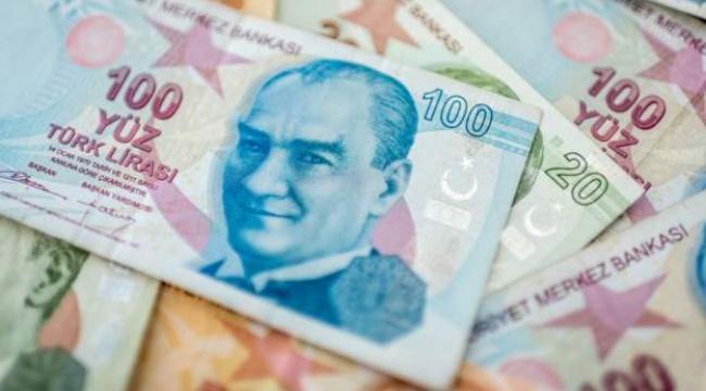 Merkez Bankası: Türkiye'nin cari açığı beklentileri aşıyor