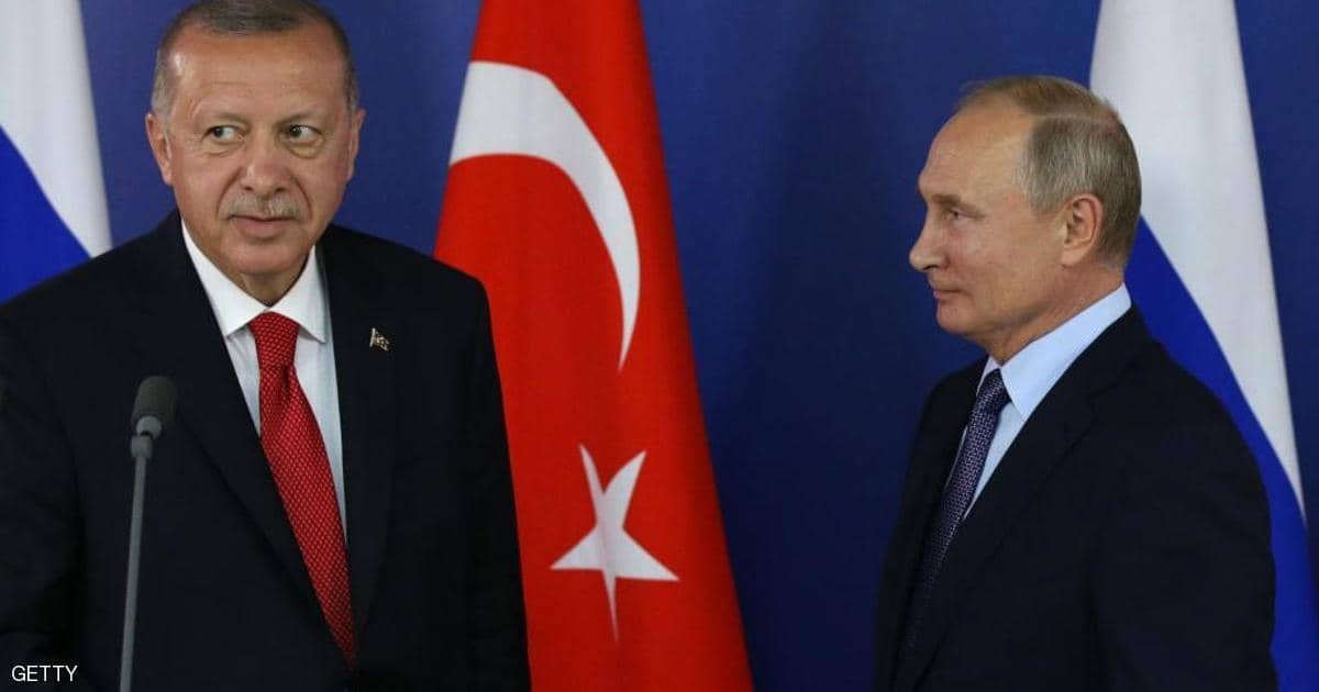 Miryov: Vladimir Putin Erdoğan'a güçlerini İdlib'den çekmesini söyledi