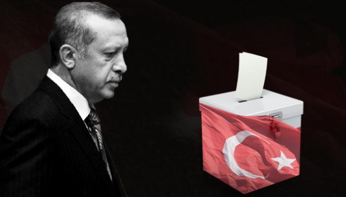 Koray Aydın: Seçimler ışığında muhaliflere yönelik siyasi suikastlar!