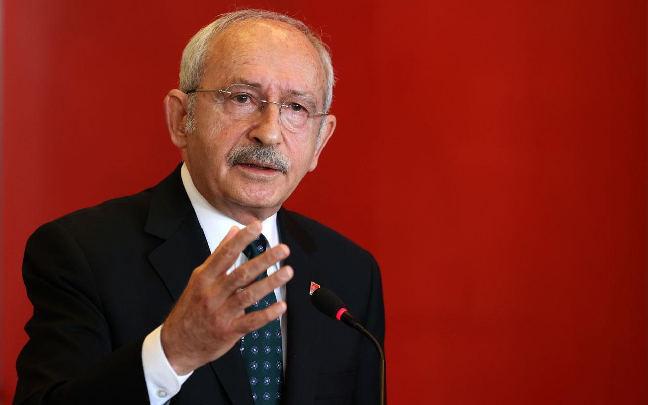 Kılıçdaroğlu kimdir? ..Erdoğan ile arasındaki düşmanlığın sebebi nedir?!
